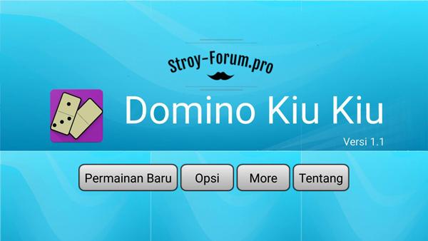 3 Cara Pilih Situs QQ Terpercaya Di Indonesia