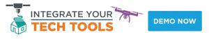 Perangkat Lunak & Aplikasi Seluler